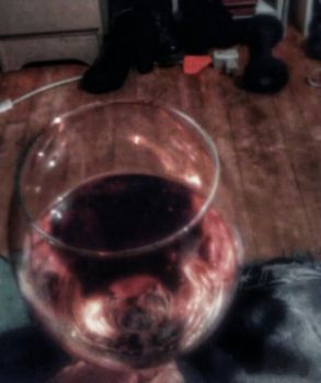 Wine by Lunore