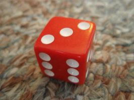 red dice by izzy-rox13