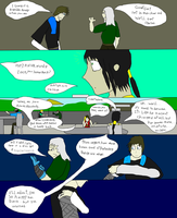 GallowGlass chapter 2 page 38 by MethusulaComics