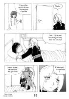 RoyxEd CL - page15english by ChibiEdo