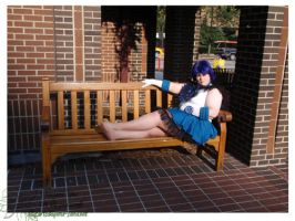 Gencon Indy SM Photo Series 01 by lilly-peacecraft