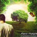 We're Waiting by Pain-Maker