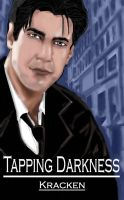 Tapping Darkness:New cover art by kracken