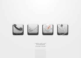 Klodset by Soundy