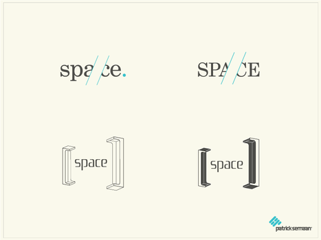 Space for MySpace by system-s