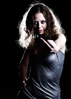 F_ck you? by Niemans