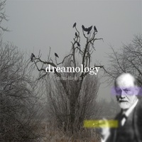 Dreamology Cover by LooseId
