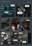 Lyrium Cave - Page 5 by Tarisha
