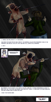 Silent Hill: Promise :552-555: by Greer-The-Raven