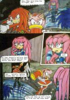 My_Sonic_Comic 36 by Sky-The-Echidna