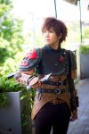 Hiccup! by Lookplu8