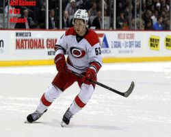 Jeff skinner edit  by Musicislove12