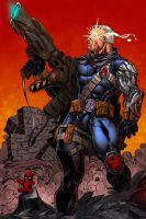 Cable_Colors by blewh