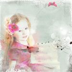 Watercolor-2 by Frani54