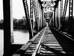 west point tressel by dholms