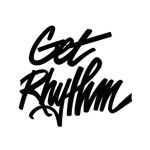 get rhythm by abstractink82