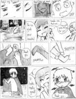 APH Journey for a Friend Pg 38 by girlyanimegal