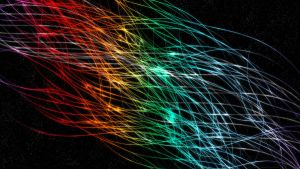 Interstellar Overdrive by stradivarius42