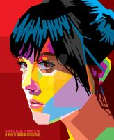 MARY ELISABETH WINSTEAD by prie610