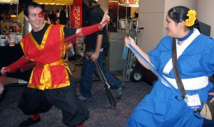 AWA 2010 - 101 by guardian-of-moon