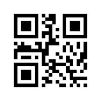 QR code of my game project by alexmakovsky