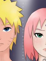 Justice for NaruSaku by PrincesseDiana