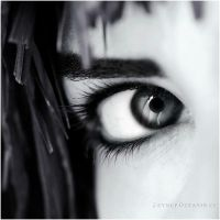 Bw_eYe by estellamestella