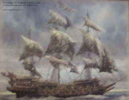 DutchmanLovers Image 2 by DutchmanLovers