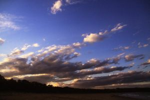 Big sky country by brunette-from-oz