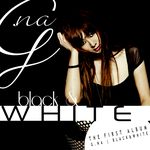G.NA: Black And White 2 by Awesmatasticaly-Cool