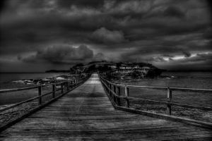 La Perouse 1 HDR by youwha