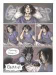 Fallen, Inc. #5 pg11 by HLMartin