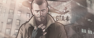 gta_4_signature_by_lzdraffl-d3h17xj.png