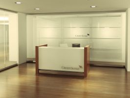 Reception Concept by rindrasan