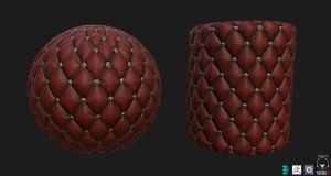 Tiling_Textures_002 by Pogimonz