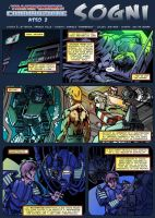 The Transformers - COMBINATION - p05 - Ita by M3Gr1ml0ck