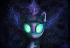 A Little Something Celestia Taught Me... by TurboSolid