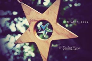 Starry Eyed by this-is-the-life2905