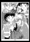 Our New Life Together pg.100 by Futari-no-Kizuna
