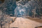first attempt at IR by NuclearRage
