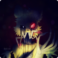 FNAF | Innocence Hides Bigger Monsters by Myebi
