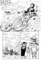 Once... Page 4 of 6 by renonevada