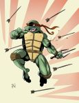 Raphael by marcuskwame