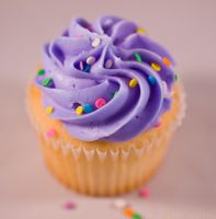 Cupcake Chronicals V.I by Gypsy-