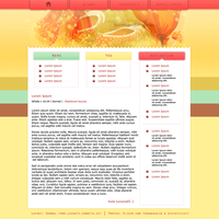 Layout 2.2 by Gormal