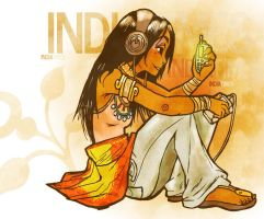 CS - indiatimes by scrotumnose