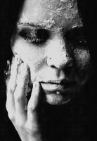 frozen II by SeparateFromTheHead