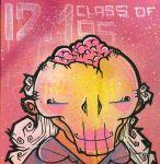 KID9 - 12m Class Of '95 07 by KID9