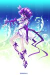 Cure Symphony by Teruchan