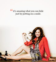 demi lovato 16. by itcouldbeyours
